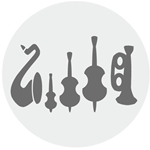 Band & Orchestra Instruments