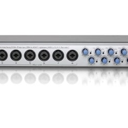 Presonus Firestudio 26x26 Recording Interface