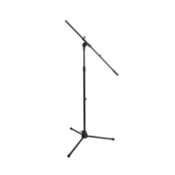 On Stage Boom Mic Stand