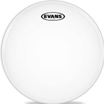 "Evans Genera G1 13"" Coated"