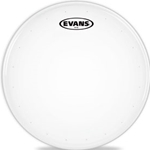 "Evans Genera HD Dry 13"" Coated"