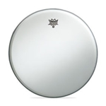 "Remo 20"" Coated Ambassador"