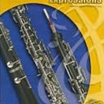 Band Expressions , Book One: Student Edition [Oboe]