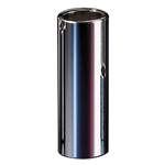Dunlop Chromed Steel Medium Wall Slide