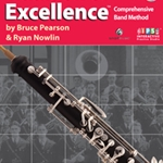 Tradition of Execellence: Oboe Book 1