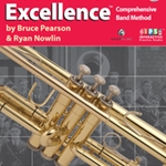 Tradition of Excellence: Trumpet Book 1