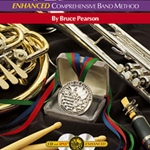 SOE: Alto Sax Book 1 Enhanced