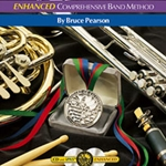 SOE: Alto Sax Book 2 Enhanced