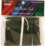 Hodge Swab Bass Clarinet Black Silk