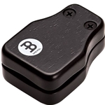Meinl Small Castanet (Black)