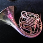 Holton Farkas H177 Standard Double French  Horn