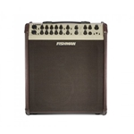 Fishman Loud Box Performer 180 Watt Amp