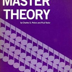 Master Theory Book 2